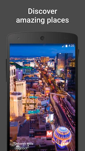 Las Vegas City Guide - Gogobot