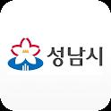 성남 일자리센터