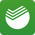 mSberbank SI icon
