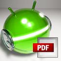 doroPDF icon
