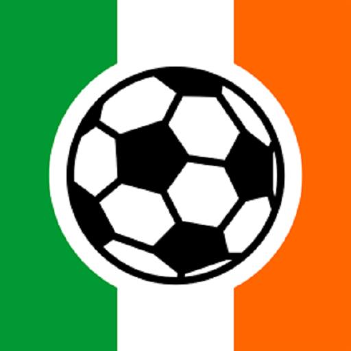 Ireland football 2014 15 HD