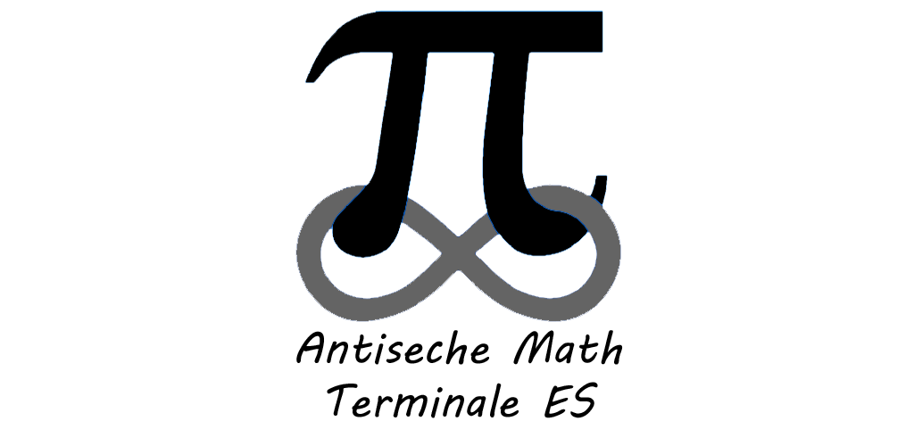 mathematical term e In word, you can insert mathematical symbols into equations or text by using the equation tools on the insert tab, in the symbols group, click the arrow under equation , and then click insert new equation.