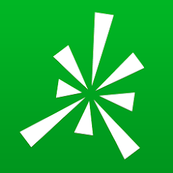 thinkorswim Mobile