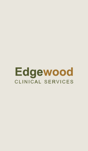 Edgewood Clinical Services