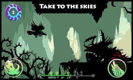 Totem Runner Screenshot 3