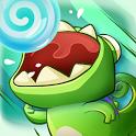 CandyMeleon icon
