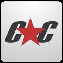 Card Cardio icon