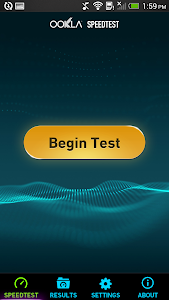 Speedtest.net v3.2.6