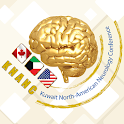 Kuwait Neurology