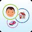 Bezpieczna Rodzina 3.0.12 APK for Android