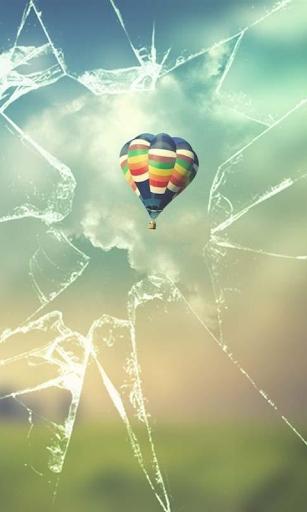 玩免費娛樂APP|下載Kırık cam Live Wallpaper app不用錢|硬是要APP