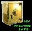 MyPasswordSafe logo