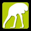 OutOfReach logo