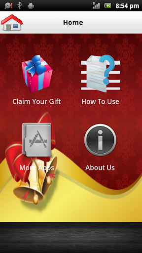 Perfect Gift - Choose a gift