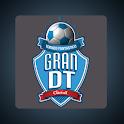 Gran DT logo