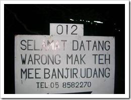 image00530