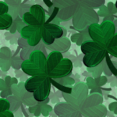St. Patricks Free Live Wallpap