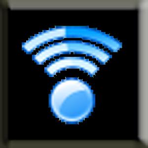 Apk game  Wifi O/C   free download