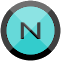 Navier HUD Navigation Premium icon