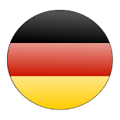 German Articles