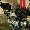 Mechwarrior online LWP Free logo