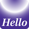 Hello Proximus icon