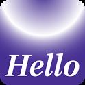Hello Proximus icon