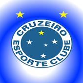 Noticias do Cruzeiro