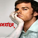 Dexter Character Soundboard logo
