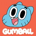 Gumball Minigames icon