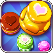 Download Sweet Mania APK for Android Kitkat