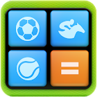 Bet Calculator icon