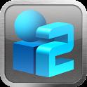 i2Trade Plus logo