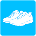 Runner's Tools icon