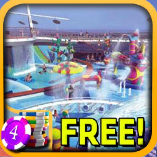 Water Park Slots - Free