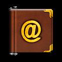 @Home icon
