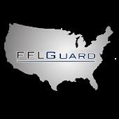 FFLGuard