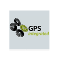 GPSintegrated Tracker icon