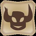 Toukiden Resource icon