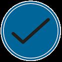 SEO Checklist PRO icon
