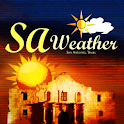 SA Weather logo