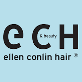 Ellen Conlin Hair & Beauty
