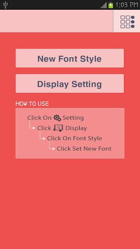 Castle Fonts Free