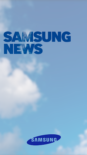 Samsung News Argentina