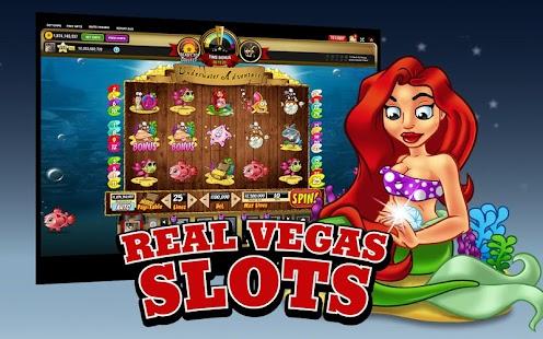 Slot Buster - FREE Slot Casino
