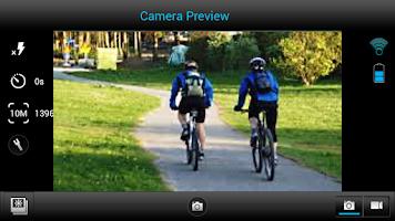 Screenshot of SYMAGIX
