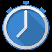 ZChron Stopwatch