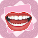 Dentistry Glossary
