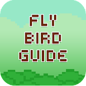Guide For Fly Bird Tricks/Tips
