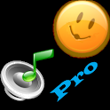 UWIA Pro (No ads) icon